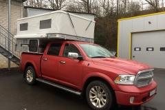 Wohnkabine2-popup-camper