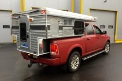 wohnkabine-pickup6-alu-s