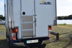 Wohnkabine-Camp-Compact-hinten