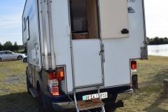 Wohnkabine-Camp-Compact-hinten2