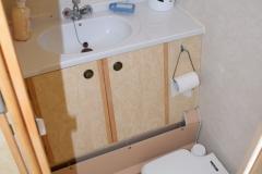 Wohnkabine-Camp-Compact-wc