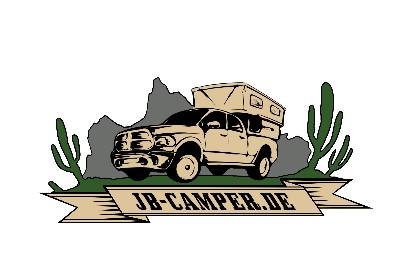 jb-camper-logo-1